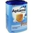 Aptamil Pre Pulver PZN: 04620320