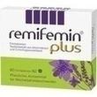 Remifemin Plus Filmtabletten PZN: 04930517