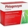 Phlogenzym Mono Magensaftresistente Tabletten PZN: 05386346
