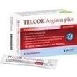 Telcor Arginin Plus Btl. Granulat PZN: 05520750