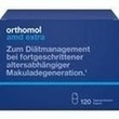 orthomol_amd_extra_kapseln PZN: 0564197
