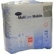 molicare_mobile_inkontinenz_slip_gr2_me PZN: 0648468