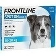 frontline_spot_on_h_20_l%C3%B6sung_fhunde PZN: 0662882