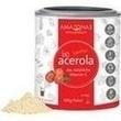 Acerola 100% Bio Pur Nat.vit.c Pulver PZN: 06632586