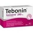 tebonin_konzent_240_mg_filmtabletten PZN: 07752045