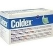coldex_mundschutz PZN: 08692635