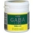 Gaba Life Relax Kapseln PZN: 09669130