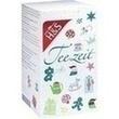 H&s Adventskalender Teezeit Filterbeutel PZN: 11692337