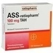 ass_ratiopharm_100_mg_tah_tabletten PZN: 1343682