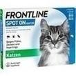 frontline_spot_on_k_l%C3%B6sung_fkatzen PZN: 2246426