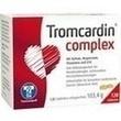tromcardin_complex_tabletten PZN: 2522470