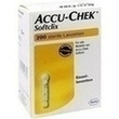 accu_chek_softclix_lanzetten PZN: 4522511