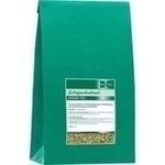 Verpackungsbild(Packshot) von SCHAFGARBENKRAUT Tee