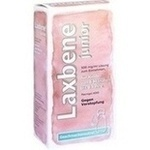LAXBENE junior 500 mg/ml Lösung z.Einn.Kdr.6M-8J