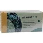 Verpackungsbild(Packshot) von WERMUTTEE Filterbeutel
