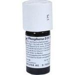 PHOSPHORUS D 25/Sulfur D 25 aa Mischung