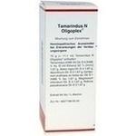 Verpackungsbild(Packshot) von TAMARINDUS N Oligoplex Liquidum