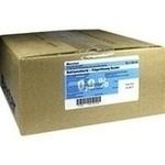 Verpackungsbild(Packshot) von NACL 0,9% Injektionslösung