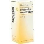 Verpackungsbild(Packshot) von LEPTANDRA COMPOSITUM Tropfen
