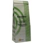 Verpackungsbild(Packshot) von ROSMARINBLÄTTER Tee Aurica