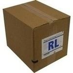 Verpackungsbild(Packshot) von RINGER LACTAT Lösung Inf.-Lsg.Plastik