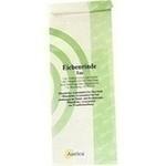 Verpackungsbild(Packshot) von EICHENRINDE Tee Aurica