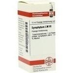 LM SYMPHYTUM VI Dilution