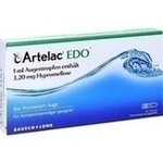 Verpackungsbild(Packshot) von ARTELAC EDO Augentropfen