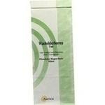 Verpackungsbild(Packshot) von WACHOLDERBEEREN Tee Aurica