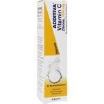 Verpackungsbild(Packshot) von ADDITIVA Vitamin C 1 g Brausetabletten