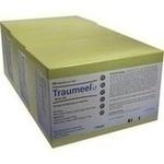 Verpackungsbild(Packshot) von TRAUMEEL LT ad us.vet.Ampullen