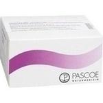 Verpackungsbild(Packshot) von PASCOFEMIN Injektopas SL Ampullen