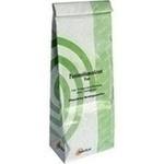 Verpackungsbild(Packshot) von PASSIONSBLUMENKRAUT Tee