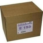 Verpackungsbild(Packshot) von ELEKTROLYT Inf.-Lsg. 153 PE-Flasche