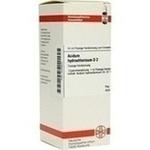 Verpackungsbild(Packshot) von ACIDUM HYDROCHLORICUM D 2 Dilution