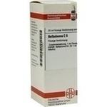 Verpackungsbild(Packshot) von BELLADONNA C 6 Dilution
