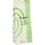 Verpackungsbild(Packshot) von WERMUTKRAUT Tee