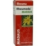 Verpackungsbild(Packshot) von RHEUMEDA Madaus Liquidum