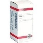 SEPIA C 5 Tabletten