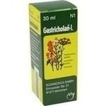 Verpackungsbild(Packshot) von GASTRICHOLAN-L Flüssigkeit zum Einnehmen