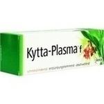 KYTTA PLASMA F Paste