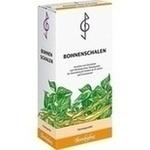 Verpackungsbild(Packshot) von BOHNENSCHALEN Tee