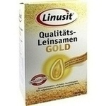 Verpackungsbild(Packshot) von LINUSIT Gold Kerne