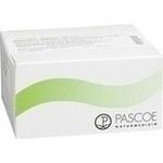 PASCOE-Agil HOM Injektopas Ampullen