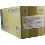 Verpackungsbild(Packshot) von NATRIUMCHLORID Inf.-Lsg.154