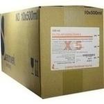Verpackungsbild(Packshot) von XYLITOL Infusionslösung 5