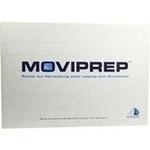 Verpackungsbild(Packshot) von MOVIPREP Pulver z.Herst.e.Lösung z.Einnehmen