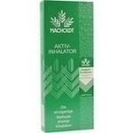 Verpackungsbild(Packshot) von MACHOLDT Aktiv Inhalator+1 Eukalyptusöl Kombipack.