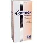 Verpackungsbild(Packshot) von ARTHREX Schmerzgel Spender