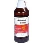 Verpackungsbild(Packshot) von CHLORHEXAMED FORTE alkoholfrei 0,2% Lösung